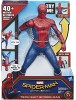 Marvel Spiderman – Spiderman Titan interattivo Spiderman Movie -