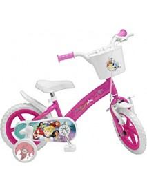 BICI 12 PRICESS - 8422084006402