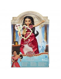 Disney Elena of Avalor - Scettro Luminoso 5010993378708
