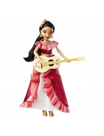 Disney Elena of Avalor - Cantante 5010993378760