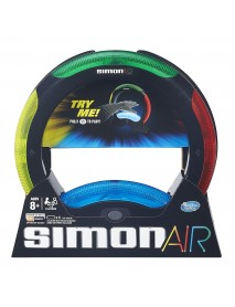 Hasbro Gaming - Gioco Simon Air 5010994964269