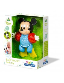 Baby Mickey Allegro bagnetto 8005125170944