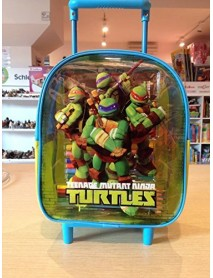 Mini trolley turtles 8002879871295