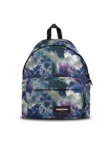 Zaino Eastpak Zaino Casual, 24 L, Multicolore (Dust Jan), 40 cm 5400516255065