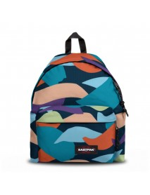 Eastpak Zaino Padded Fish Nor Bird EK620 69M - 5415320545806