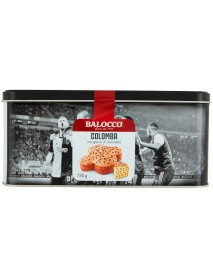 Colomba Balocco ufficiale Juventus  Special Edition